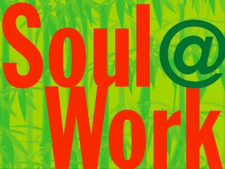 Soul@Work