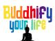 Rohan Gunatillake buddhify your life