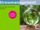 Stressmanagement-Ratgeber