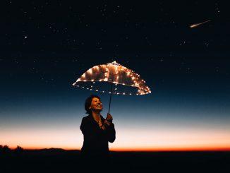 Hirnforschung Glück