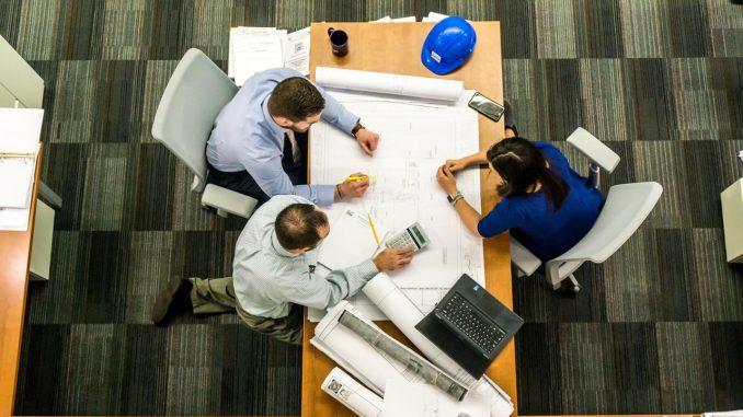 Meetings Ratgeber