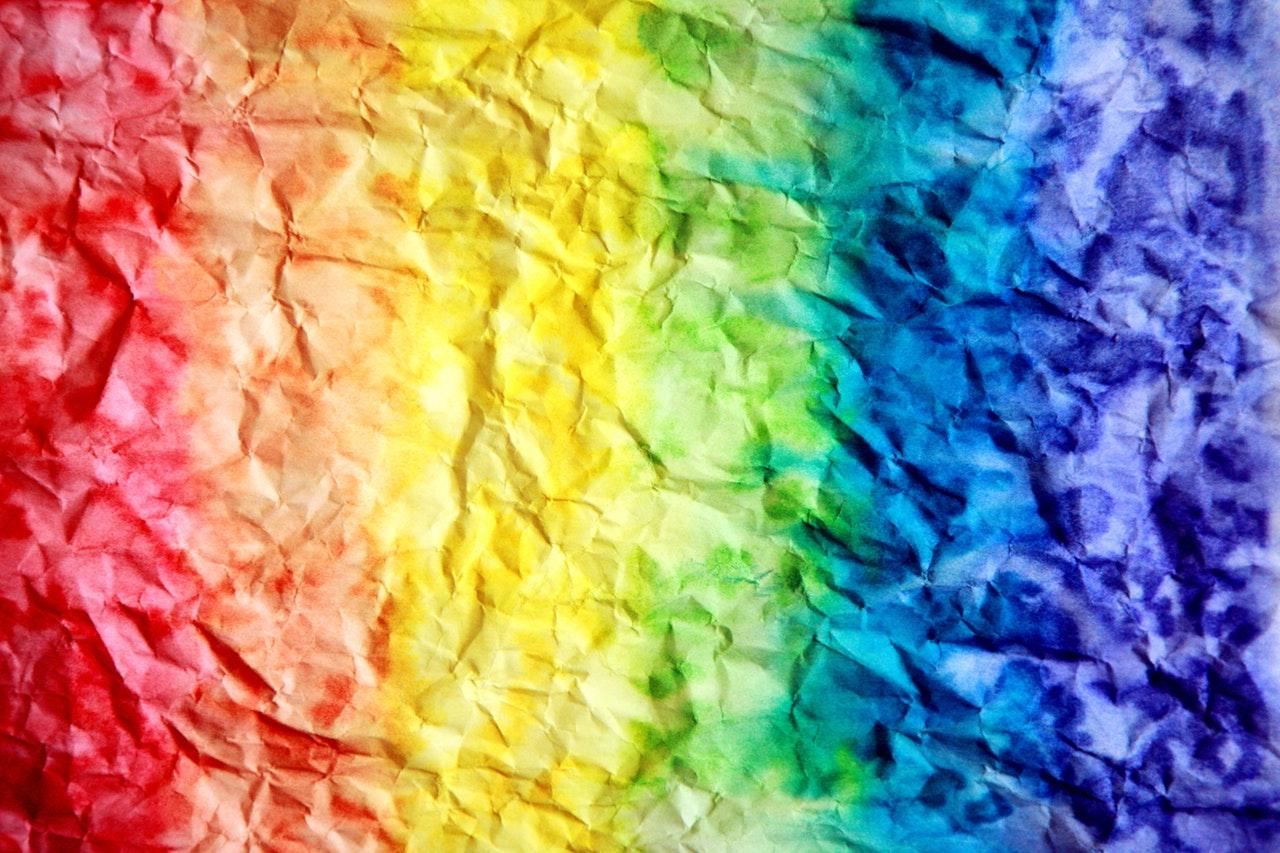 rainbow-painting-3711238